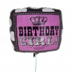 "GC004 ""Birthday Girl"""